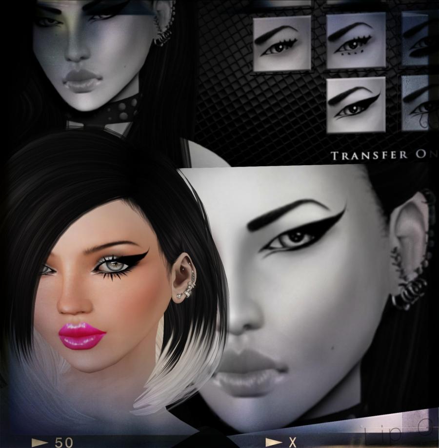 makeup_002