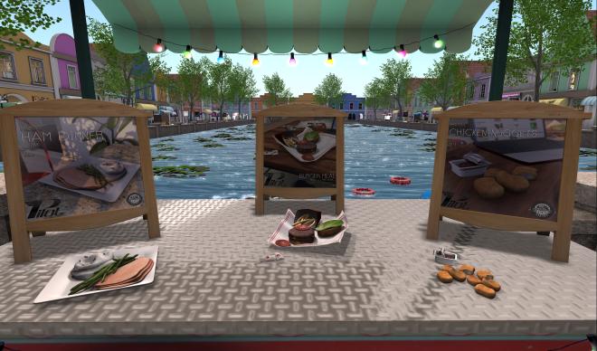 Food Fair_002