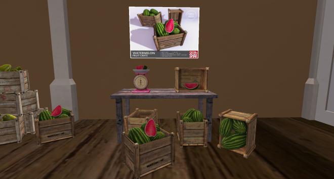 Food Fair_006