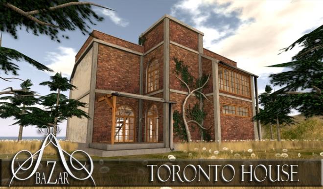 house_front_Kopie