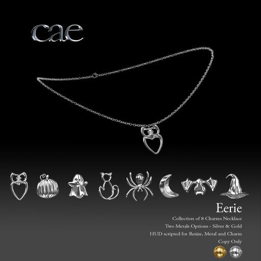 eerie-necklace-vendor-web