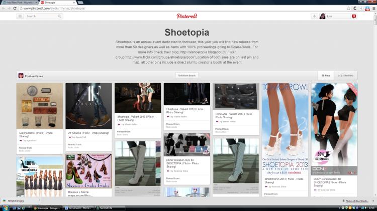 Screenshot 2013-11-15 17.24.22