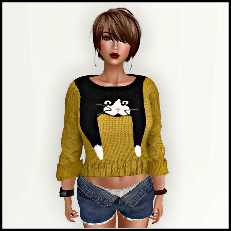 sweater season_002