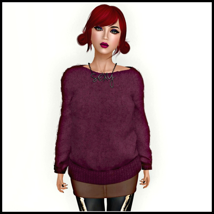 sweater season_005
