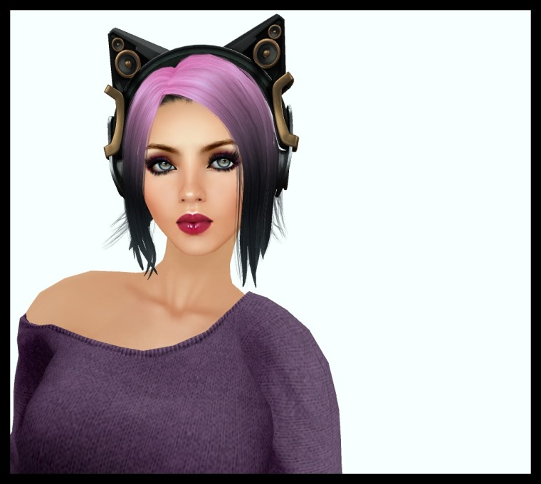 addystyle_001