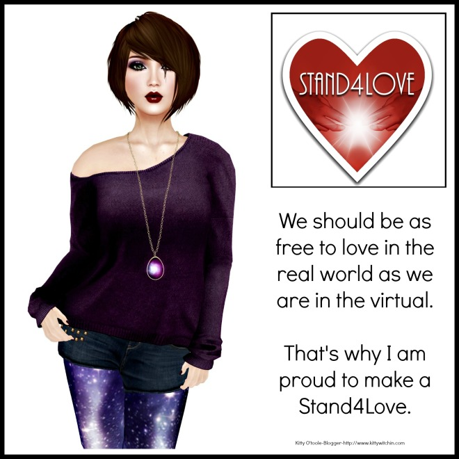 stand4love2014
