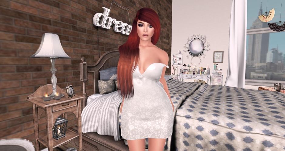 Kitty Bedroom_004