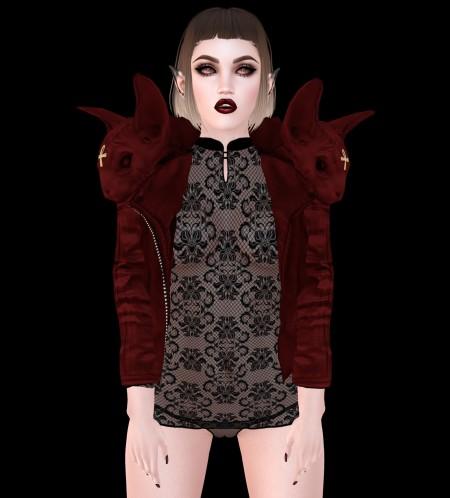 Demon_004