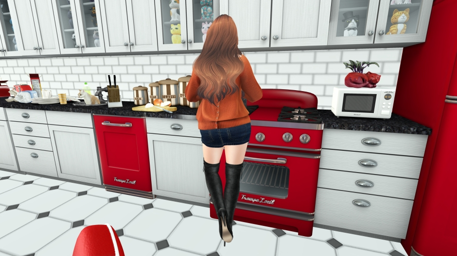Kitchen witchery_001