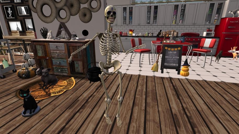 akeleton_002