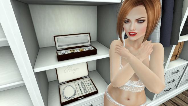 jewellery_001