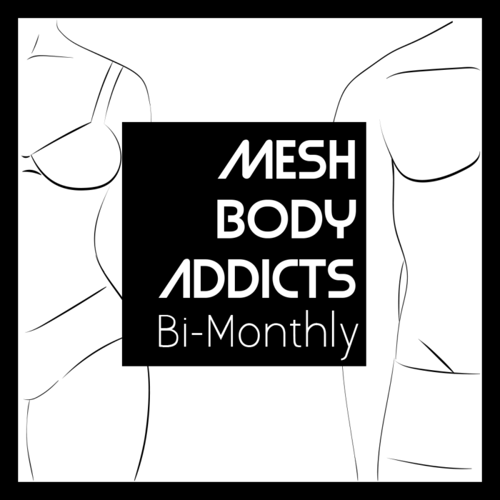 Mesh-Body-Addicts-Bimonthly-Logo-1024-BW-e1462852485413