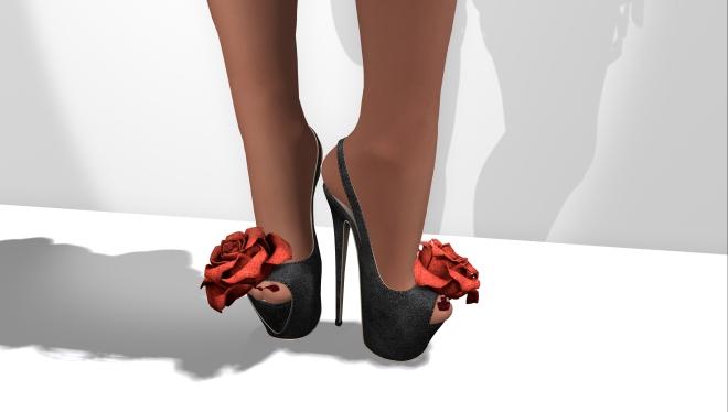 shoes_004.jpg