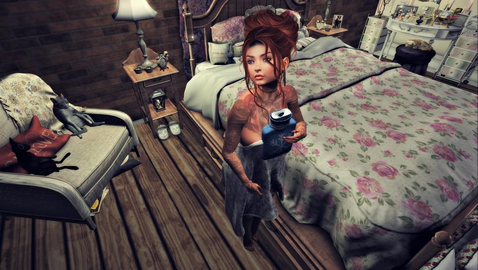 kitty-bedtime_003