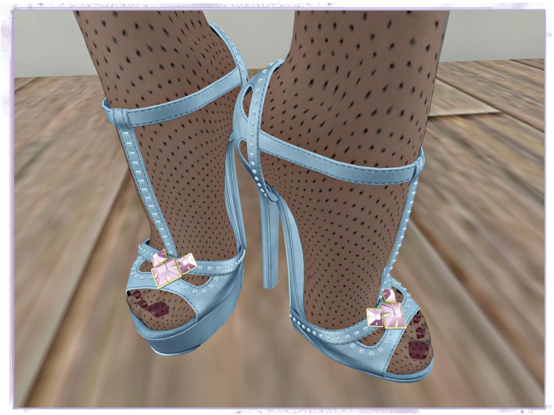 shoes_008