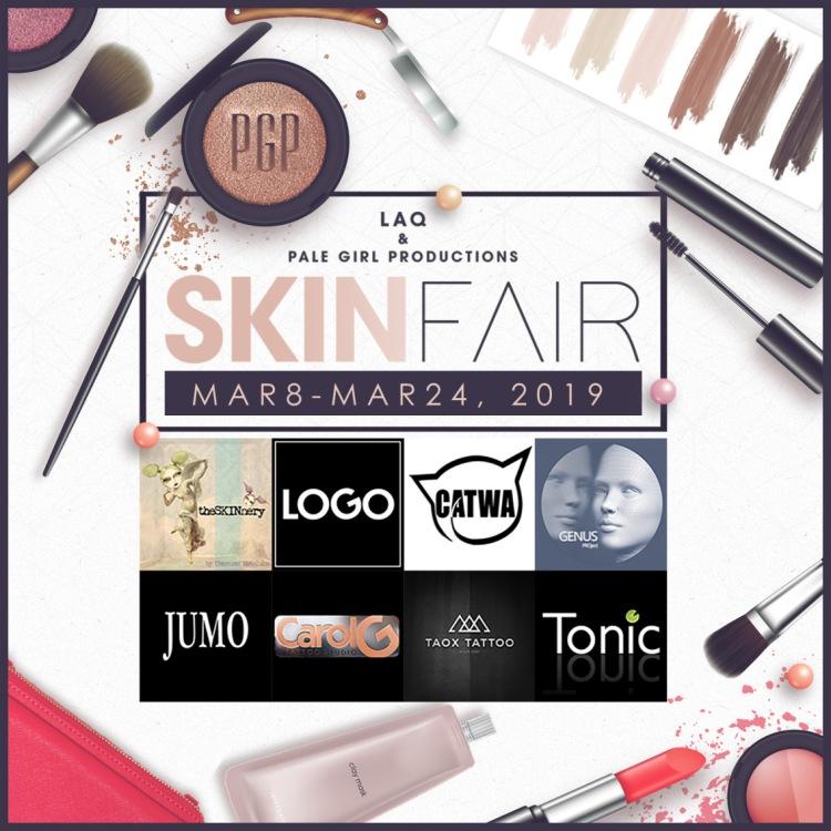 skin-fair-2019-final